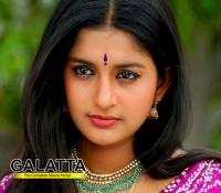 Meera Jasmine to tie the knot soon!