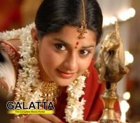HC orders protection for Meera Jasmine's Wedding!