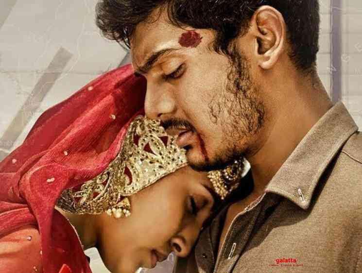 Mehbooba Movie Jukebox Puri Jagannadh Akash Puri Charmi - Tamil Movie Cinema News