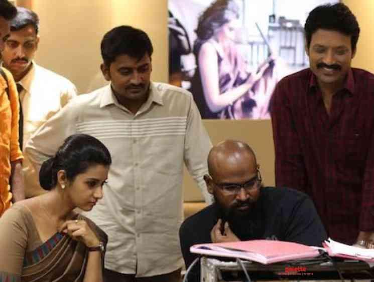 Monster director Nelson Venkatesan lashes Modi PMCARES corona - Tamil Movie Cinema News