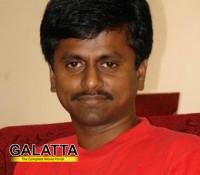 Deepavali Special: A.R. Murugadoss talks about Thuppakki