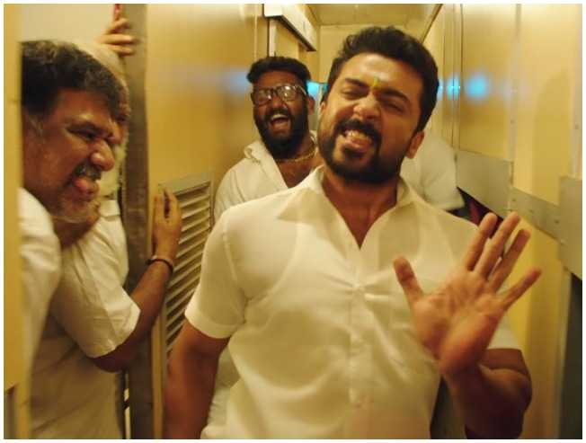 HUGE international distinction for NGK
