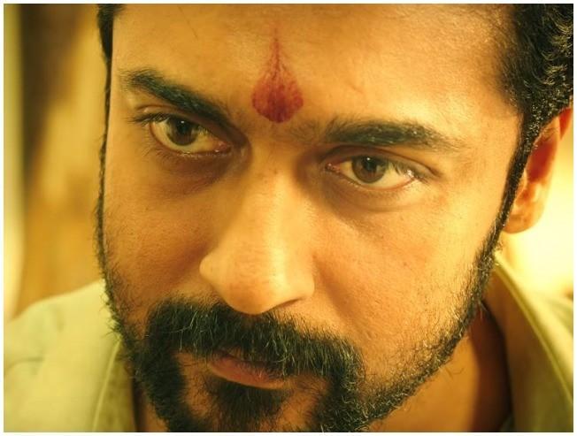 Suriya NGK Teaser Released Selvaraghavan Sai Pallavi Rakul Preet Yuvan