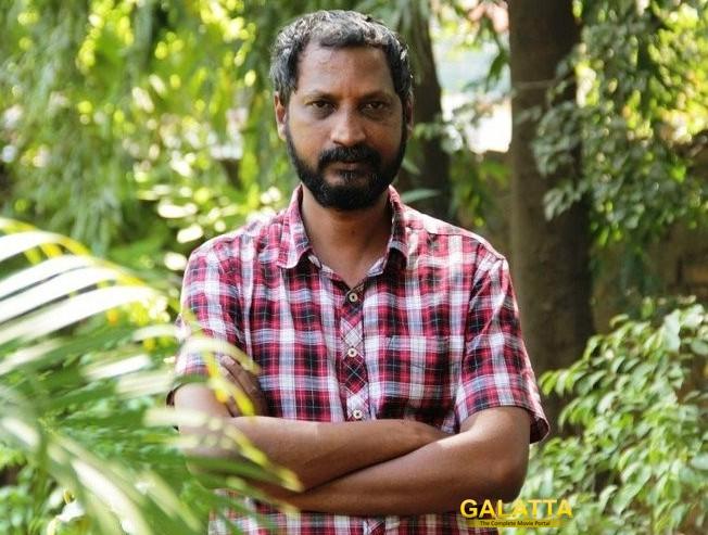 Shocking: Award-winning lyricist Na Muthukumar passes away