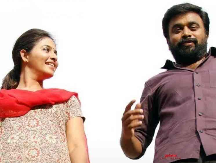 Naadodigal 2 Adhuva Adhuva Video Sasikumar Anjali Athulya Ravi - Tamil Movie Cinema News