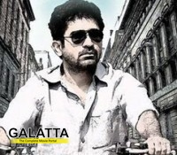 Naan review on Galatta.com