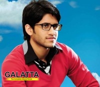 Naga Chaitanya in a Tamil remake?