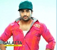 Nara Rohit to join Actors cum Producers club!