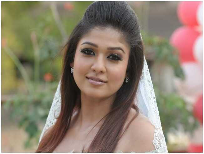 Trending astrologer predicts Nayanthara's marriage