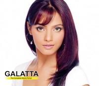 Kill Bill series with Neetu Chandra