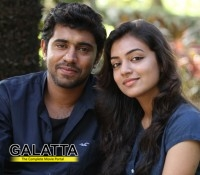 Neram rights bagged by Red Giant Movies!