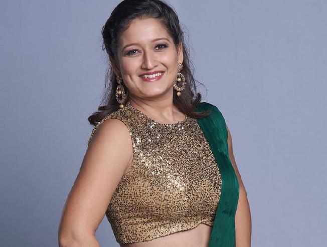 Laila to act in Raiza Wilson starrer Alice produced by Yuvan Shankar Raja