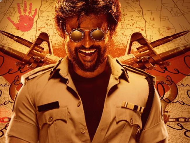 Thalaivar 168 Rajinikanth next film likely to be directed by KS Ravikumar Kalaipuli Thanu production - Tamil Movie Cinema News