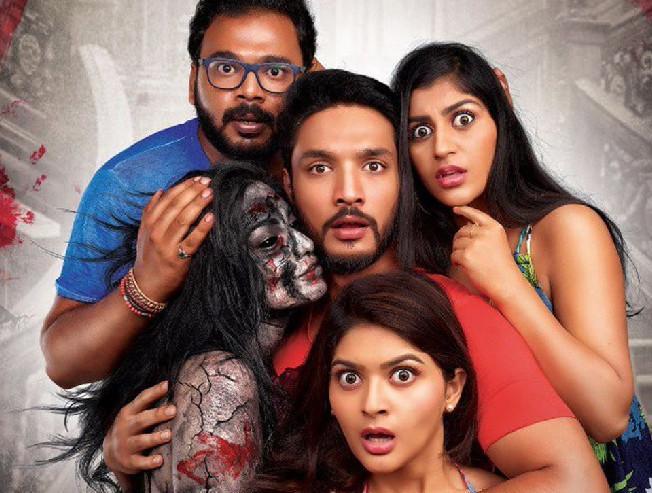 Gautham Karthik starrer Theemai Dhaan Vellum Santhosh P Jayakumar film might be dropped