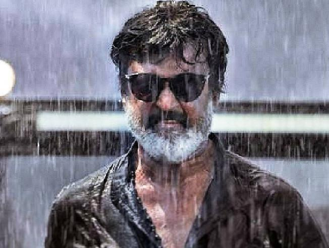 Director KS Ravikumar clarifies that his meeting with Rajinikanth was casual one and not about Thalaivar 168
