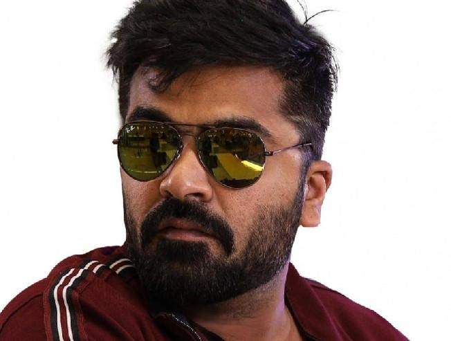 Big Breaking: STR's next is a multistarrer with this young star!