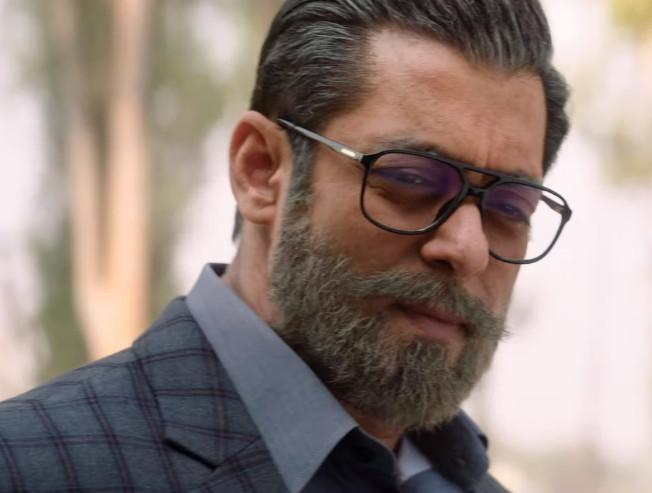 Salman Khan's next film - Bharat Trailer | Ultimate Transformation