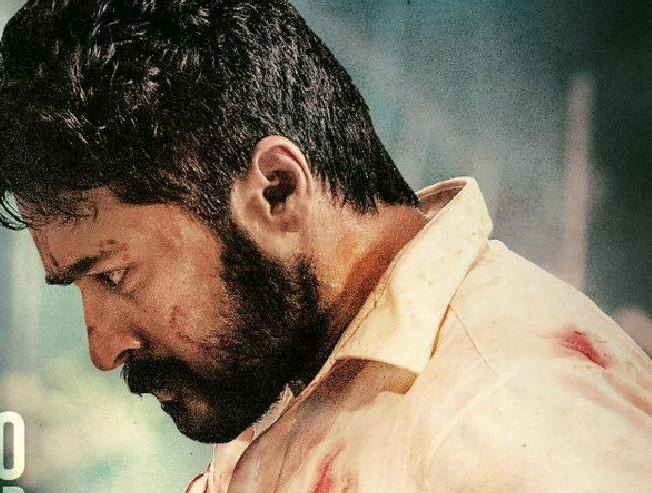 Suriya Sai Pallavi starrer NGK trailer to release on April 29 at 7 30 PM