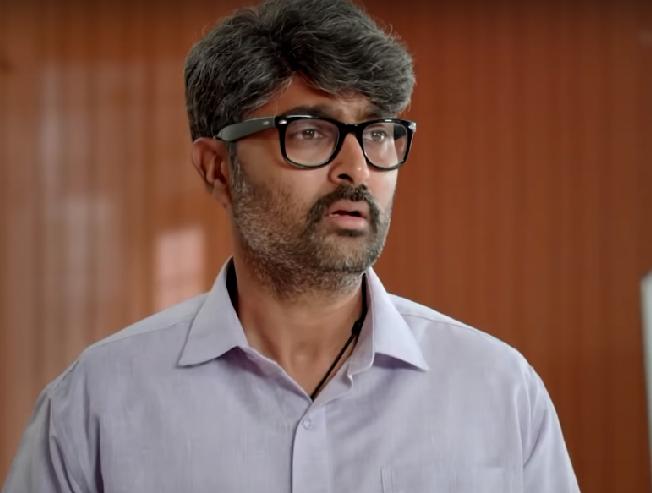 Prasanna web series Thiravam official trailer Zee 5 Indhuja  - Tamil Movie Cinema News