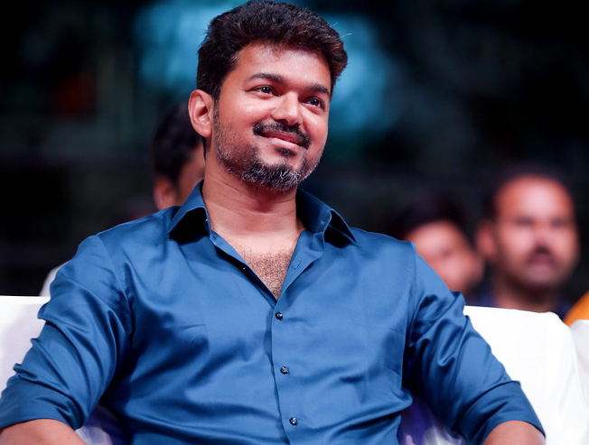 Thalapathy 64 Vijay in talks with director Lokesh Kanagaraj of Maanagaram fame