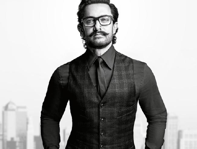 Aamir Khan's latest statement on this Tamil film!