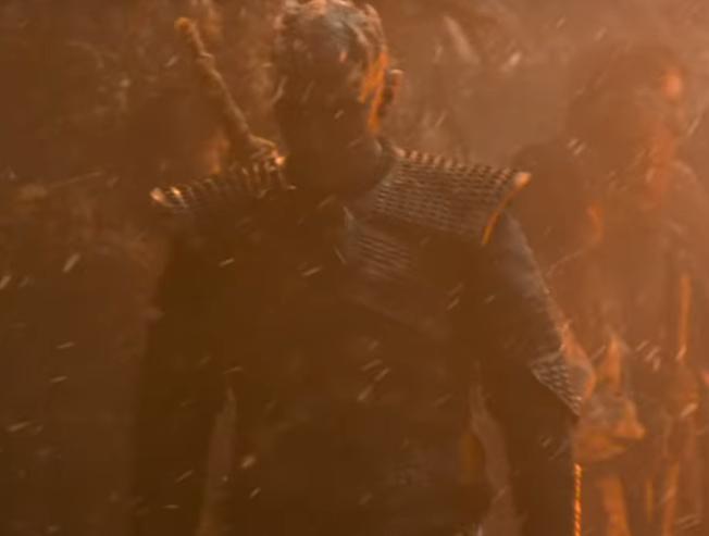 Game of Thrones Bonus Episode - Official Trailer