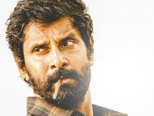 This Bollywood sensation is the villain of Vikram 58? - official word here!