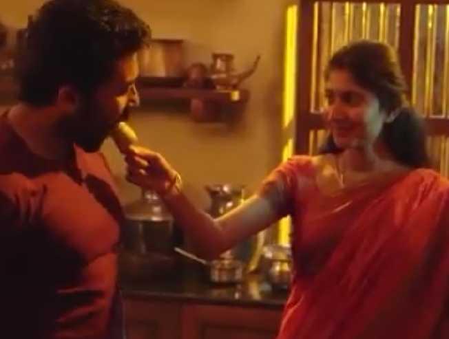 Suriya's NGK - Romantic Promo Teaser - Tamil Cinema News