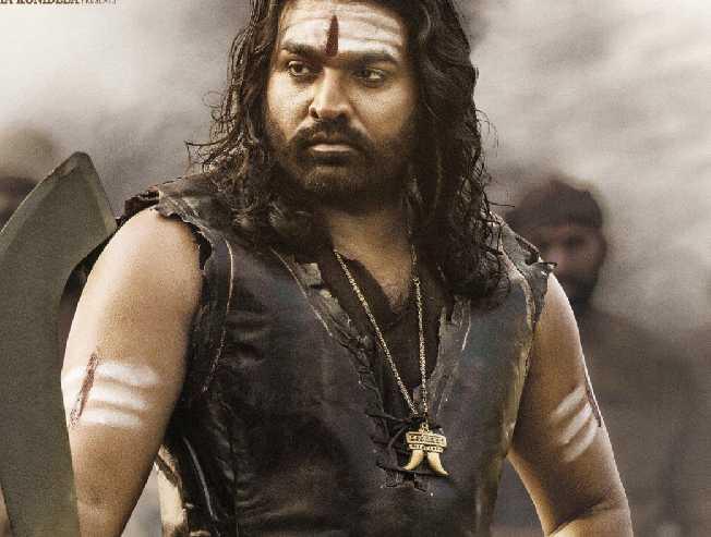 Vijay Sethupathi to play an extended cameo in Aishwarya Rajesh KJR Studios film
