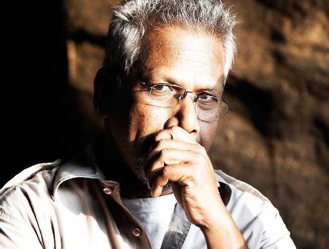 Elango Kumaravel one of the screenplay writers for Mani Ratnam Ponniyin Selvan