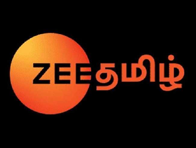 Vemal Oviya starrer Kalavani 2 TV satellite and digital rights sold to Zee Tamil Zee5
