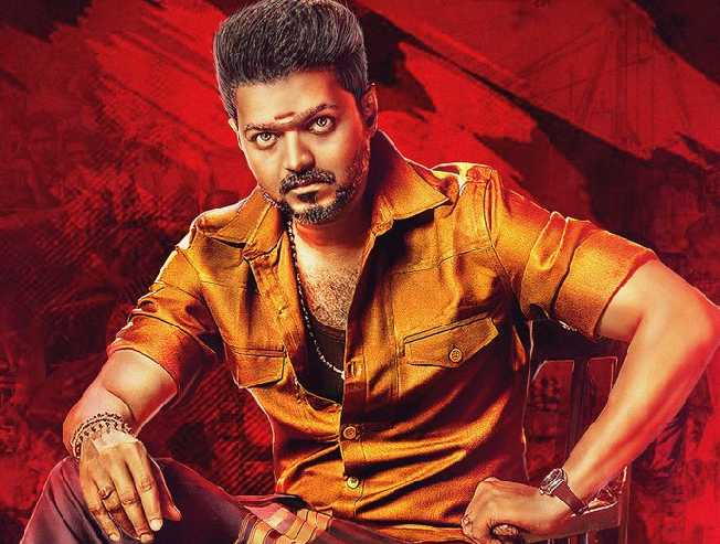 Thalapathy Vijay Bigil audio launch will not happen on August 15