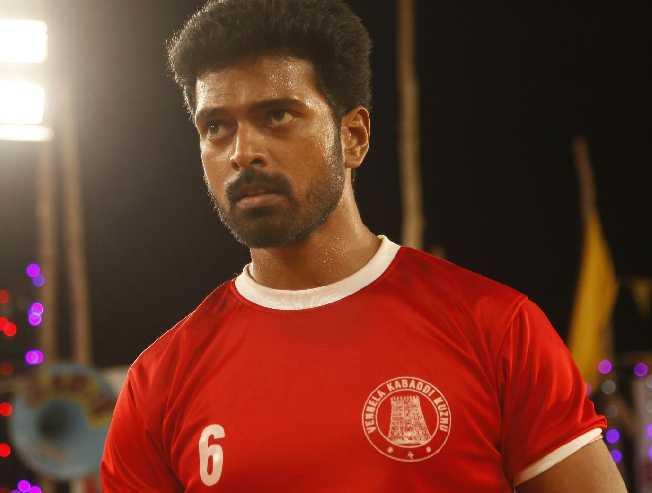 Vennila Kabaddi Kuzhu 2 Movie Review by Galatta Vikranth