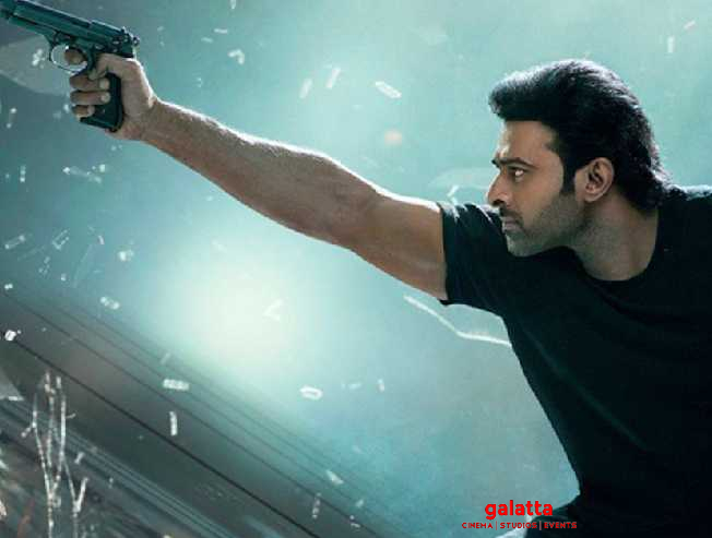 Prabhas to work with director Shankar after Saaho? Details here...