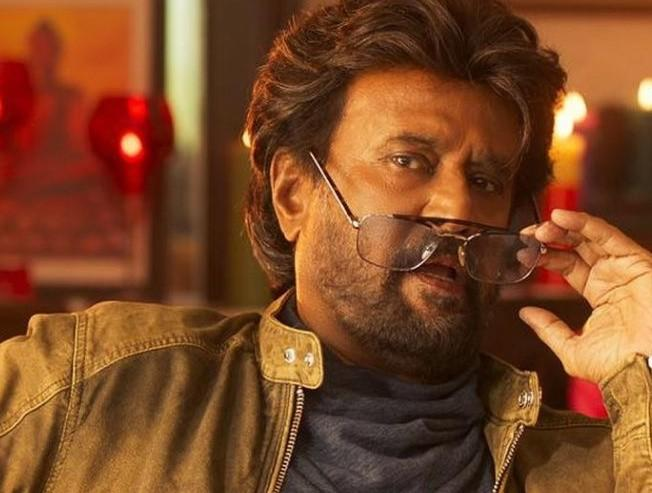 Massive: Know who is going to be the heroine for Rajinikanth's next?