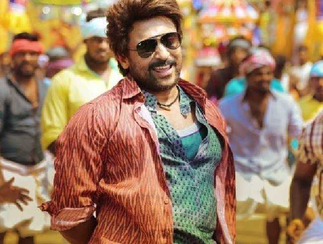 Breaking: Suriya's Kaappaan audio launch date and venue revealed