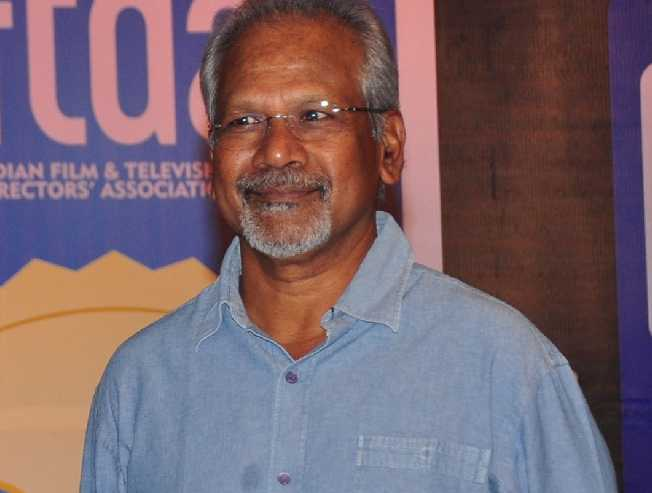 When will Mani Ratnam's Ponniyin Selvan start? - Official word here