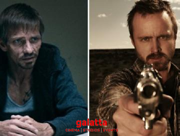 Hold your horses, Aaron Paul is set to be back as Jesse Pinkman for El Camino: A Breaking Bad Movie!