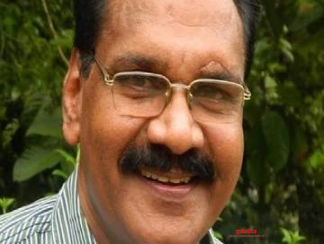 Veteran Malayalam actor Sathar passes away at 67
