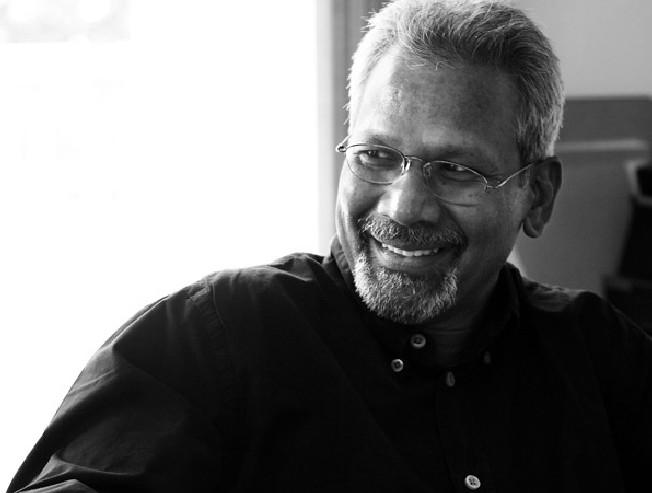 Mani Ratnam production venture Vaanam Kottatum directed by Dhana complete cast and crew