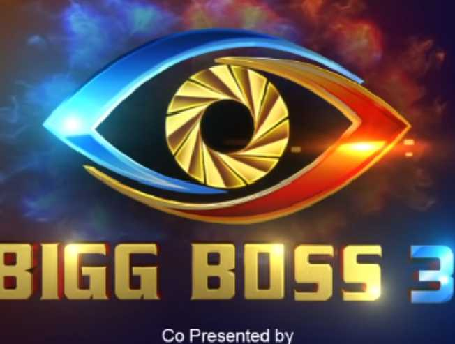 Bigg Boss 3 - Popular anchor makes a shocking sexual allegation | Full Video here