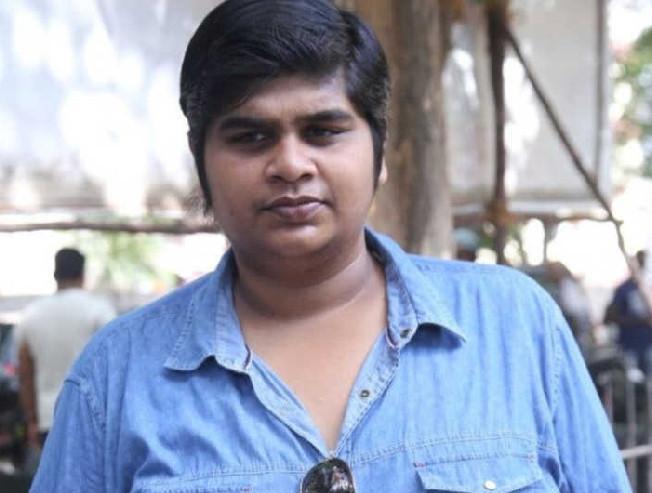 Rakita Rakita single on July 28th Jagame Thandhiram Dhanush - Movie Cinema News