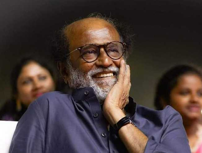 Rajinikanth Darbar second schedule to end on June 30