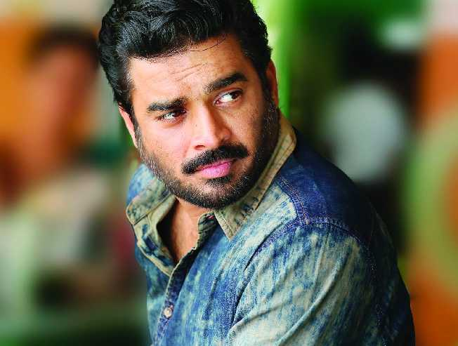 Breaking: Madhavan to revive this superhit film's remake - director changed