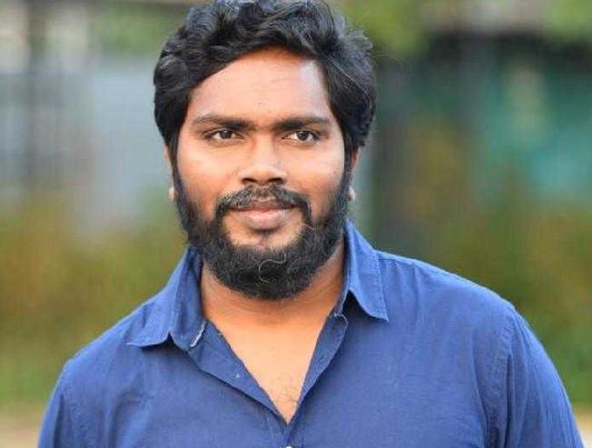 Breaking: Hero of Pa Ranjith's next film after Kaala and Pariyerum Perumal revealed