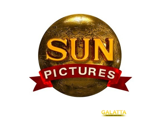Sun Pictures make an official announcement on their next big project after Rajinikanth Petta