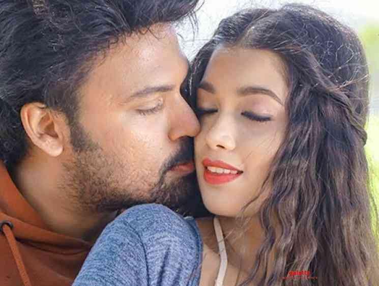 Ninnu Chusake Full Video Song Valayam Anurag Kulkarni - Telugu Movie Cinema News