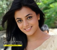 Nisha Aggarwal steps in Bollywood