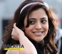 Nisha Aggarwal's status upgrade!
