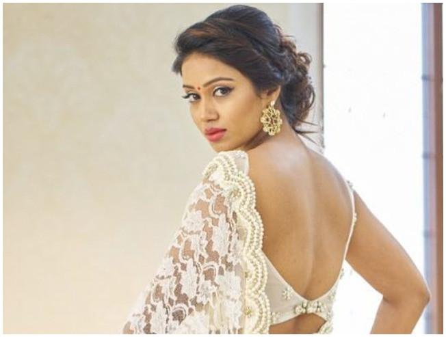Nivetha Pethuraj Marvel Studios Films Audition Rumor Denied Avengers Endgame  - Tamil Movie Cinema News